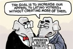 gop immigration