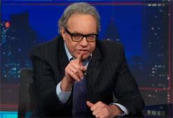 lewis black black friday