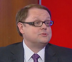 Fox news todd starnes leads war on christmas