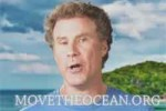 move the ocean org