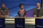 snl black jeopardy