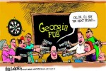 georgia guns in bars!