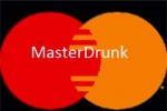 master drunk, priceless