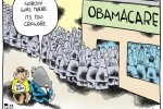 obamacare 7.1 million signed