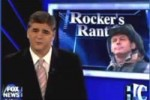 Sean Hannity friend Ted Nugent