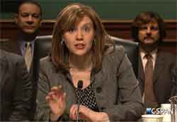 gm ceo mary barra snl