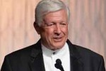 Foster Friess does Hitler on Obamacare