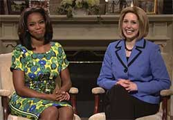 snl mothers day may 10 2014