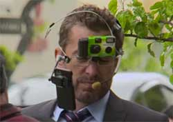 jason jones google glass