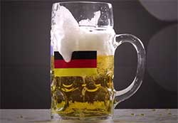 germany beats argentina world cup
