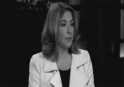 Bill Maher & Naomi Klein, Capitalism OR fixing the planet