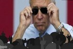 Whup! Joe Biden Whipped Paul Ryan
