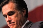 The Onion News - Mitt Romney's Google searches REVEALED!  Puzzling and disturbing insight into the Presidential candidate.  