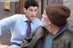 ONION NEWS: Paul Ryan reminds homeless, hungry