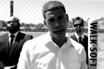 Song spoof: Barack Obama has 99 problems and Mitt's not one