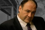 Tony Soprano explains the Mob is no different than Bain Capital  