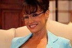 Sarah Palin double strips and Tampa strip clubs welcome RNC