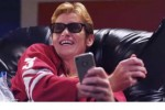 Denis Leary comedy song Kiss My A**   parodies lazy fat stupid Americans
