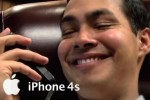 Video humor: Julian Castro asks sexy Siri Eva Longoria if he should run for higher office, perhaps President?