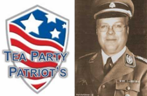 karl rove is hilter