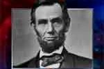 emancipation suggestion abe lincoln