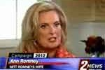 ann Romney says Mitt is mentally unstable