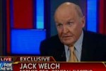 jack welch fox news conspiracy wonk