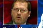 grover norquist fiscal cliff