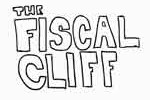Fiscal cliff video for dummies