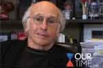larry david young people votre
