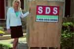 jan brewer self deportation box