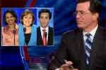 colbert GOP token minorities
