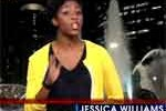 jessica williams voter suppression