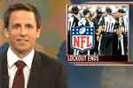 weekend update GOOD CALL NFL